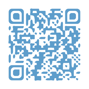 qrcode voxaly 2019